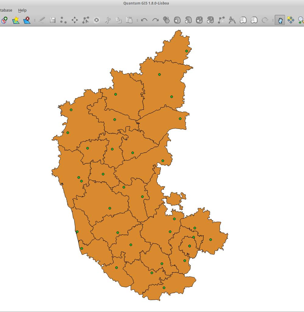 Python Sajjad Anwar - D3 us map