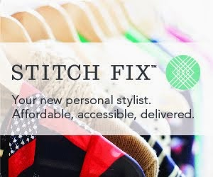 want to give stitch fix a try?