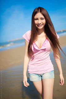 Yumi Wong SK Malaysian girl hot photo gallery 2