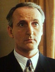 Interview with Poirot's Hugh Fraser