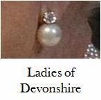 http://queensjewelvault.blogspot.com/2012/01/devon-button-earrings.html