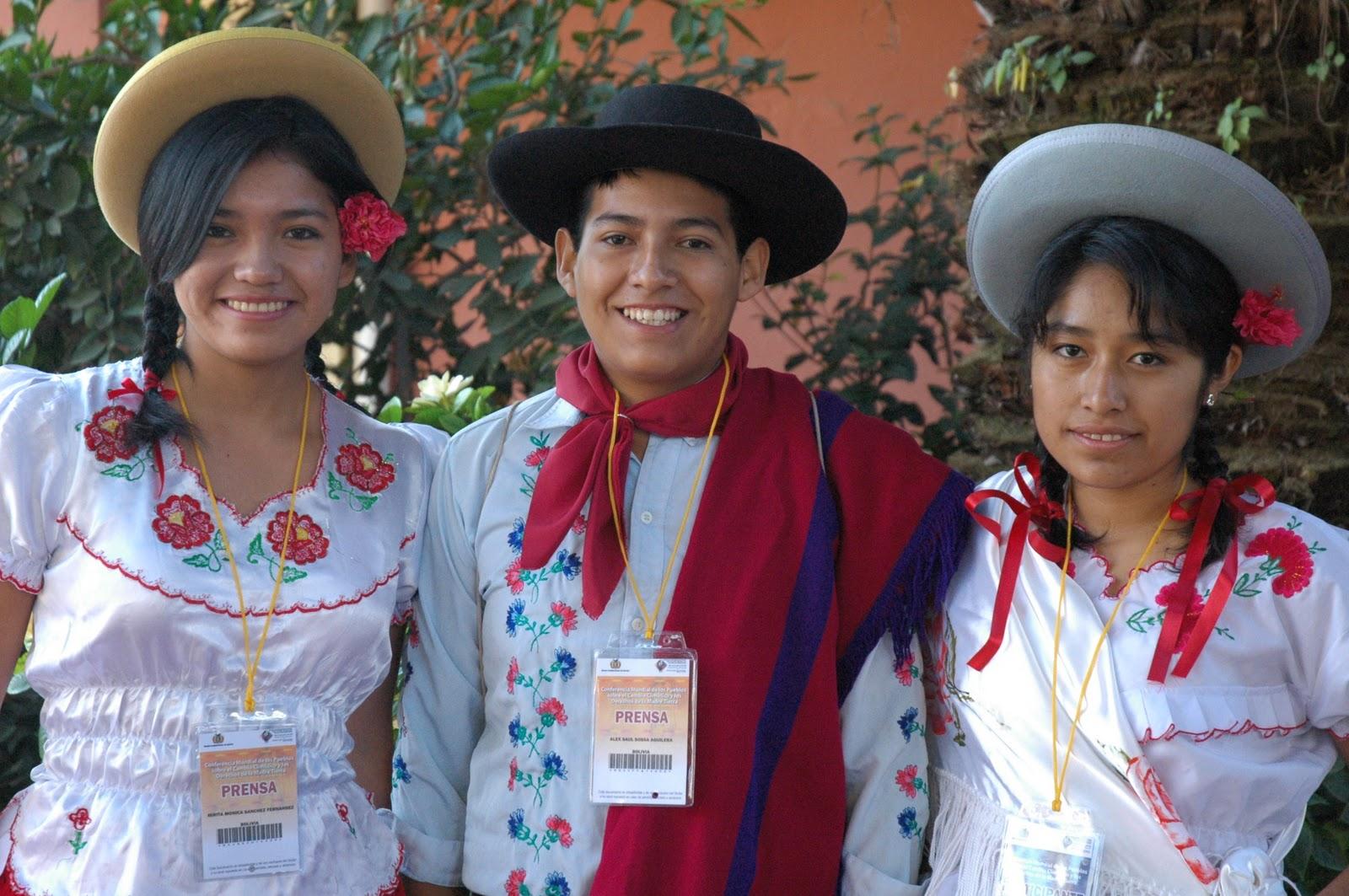 Coplas Y Tonadas De Tarija Del Carnaval   MEJOR CONJUNTO DE FRASES