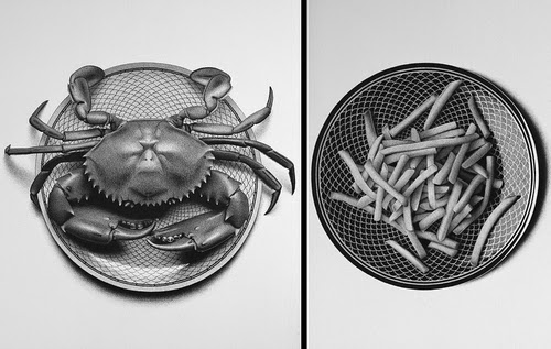00-C-J-Hendry-Hyper-Realistic-Drawings-of-Food-www-designstack-co