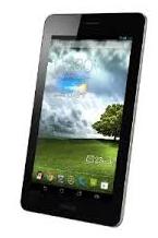 Asus ME371MG fonepad tablet-Smartphone