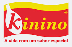 Parceria Kinino