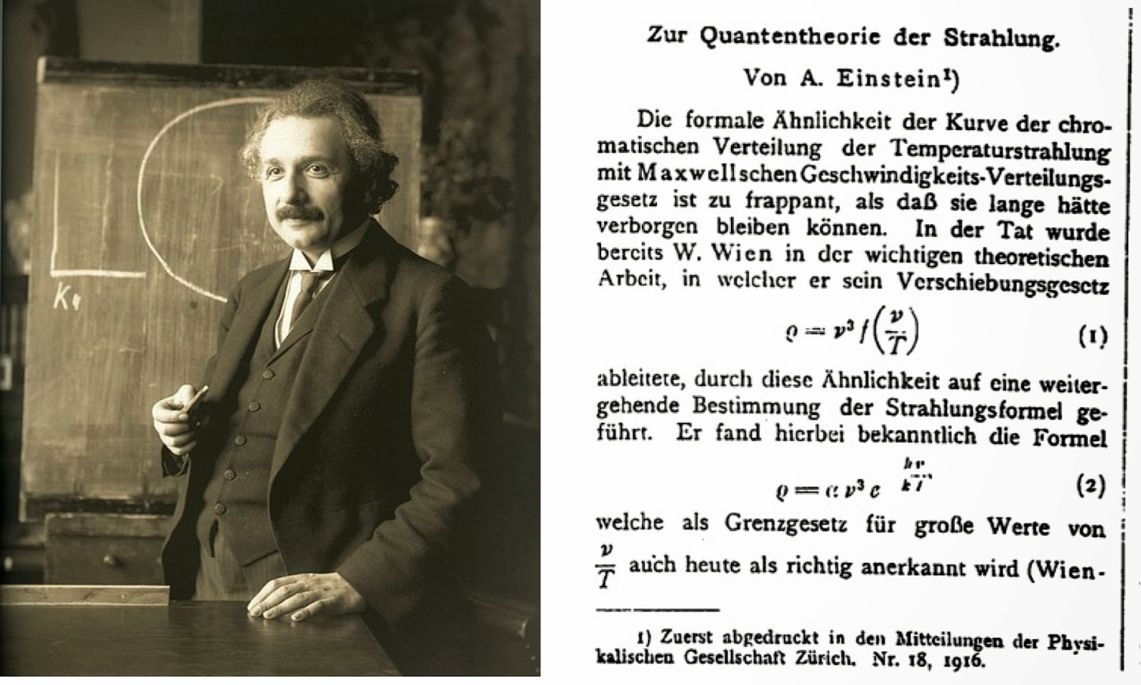 einstein essay Einstein stated that his participation consisted of a single act - signing the 1939 letter to president roosevelt i did not see any other way out, although i always was a convinced pacifist the essay appeared in a special edition of kaizo published in 1952.