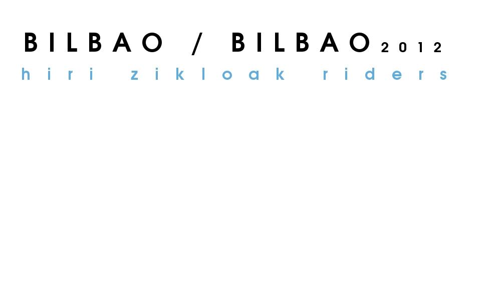 BILBAO - BILBAO