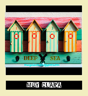 http://muyclara.blogspot.com.es/2013/11/llavero-y-perchero-todo-en-uno.html