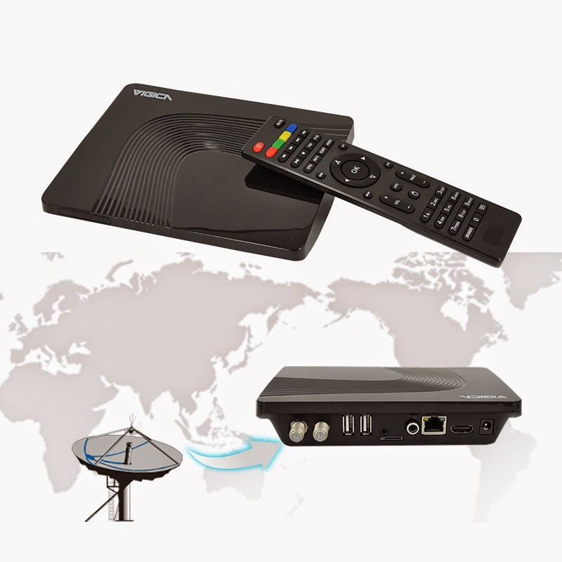 how to choose tv box
