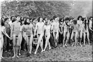 film sex anni 70 chat italia