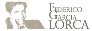 Portal sobre Federico García Lorca