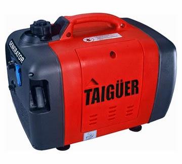 Generador gasolina for Generador gasolina barato