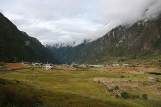 Langtang_village_Nepal_Volcano_eruption