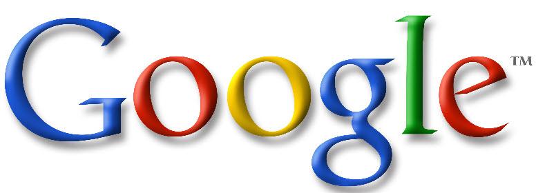 Google'da Türkiye Gündemi