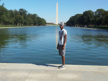 Jeff in D.C.