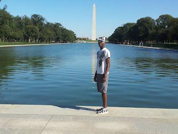 Jeff in D.C.