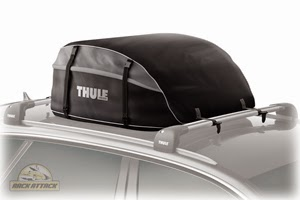 Thule 869 Interstate