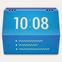 Personalize a Tela de Bloqueio do seu Android com o DashClock