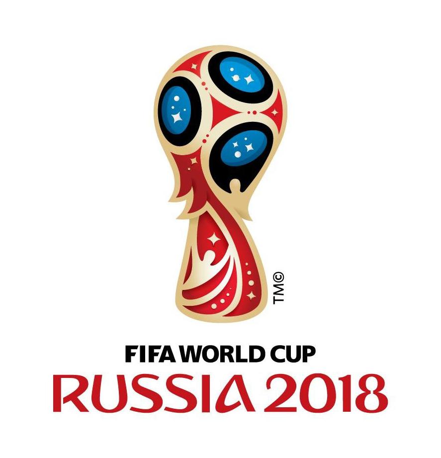 RUSIA 2018 COPA DEL MUNDO