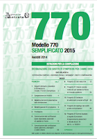 Aggiornamento software 770 Semplificato 2015 1.1.0 per Mac, Windows e Linux