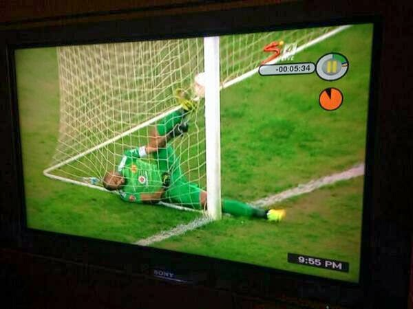 Why Footballs A Funny Old Game But For Kaizer Chiefs Sundowns Are No Laughing Matter