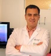 DR.RALPHO ALONSO SANTAMARIA RAMIREZ