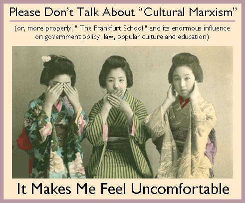feminism and marxism Marxist feminism is a sub-type of feminist theory which focuses on the  dismantling of capitalism as a way to liberate women and states that capitalism,  which.
