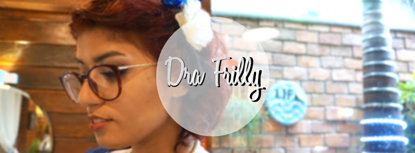 Dra. Frilly