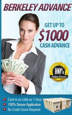 emergency cash loans unemployed no more hassle - 3
