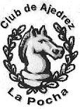 Club de Ajedrez La Pocha