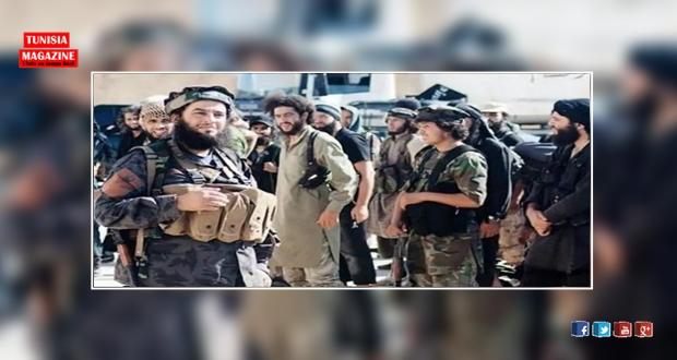 """هل يتم إعادة """"المقاتلين التائبين"""" من بؤر التوتر إلى تونس ؟؟"""