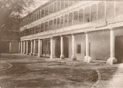 Fotos antiguas de Tembleque en los años 20 . escanear