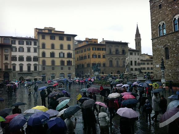 Rain Florence Nude Photos 12
