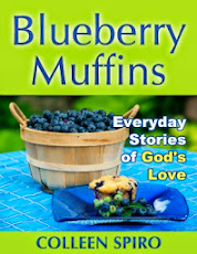 Everyday Stories of God's Love