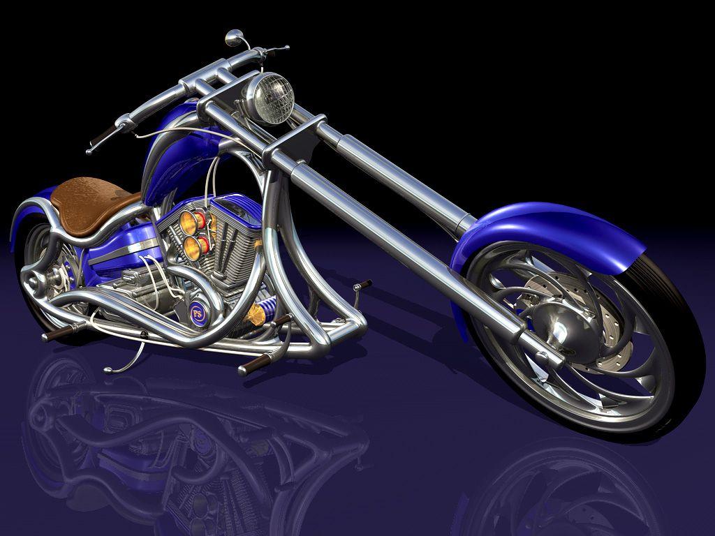 Bikes Cover Images For Facebook Timeline