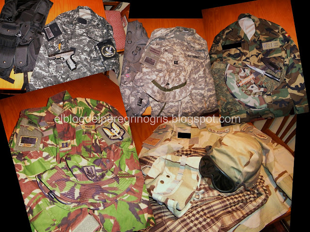 uniformes-airsoft
