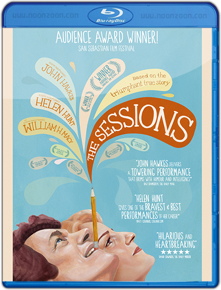 [Mini-HD] The Sessions (2012) &#3633;&#3656; [Modified]-[&#3637;&#3633; DTS+&#3660; 5.1]-[+&#3633;]