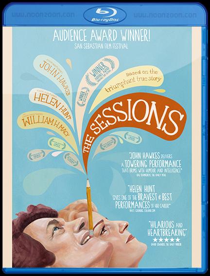 [Mini-HD] The Sessions (2012) เดอะเซสชั่น [Modified]-[เสียงอังกฤษ DTS+พากย์ไทย 5.1]-[บรรยายไทย+อังกฤษ]