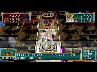 Free Download Games Yu-Gi-Oh! The Duelists of the Roses ps2 for pc full version zgaspc