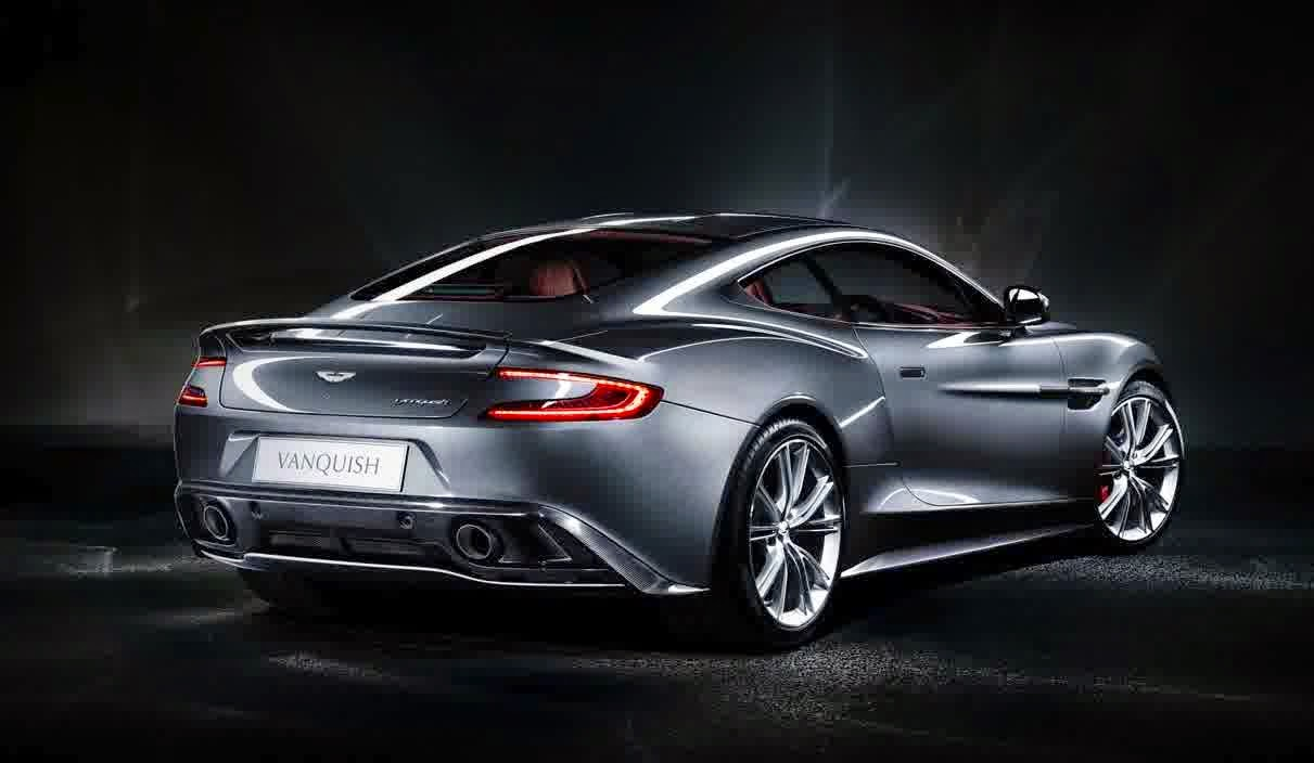 Aston Martin Car High Paying Keyword (HPK) Google Adsense List