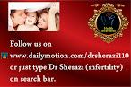 Dr. Sherazi