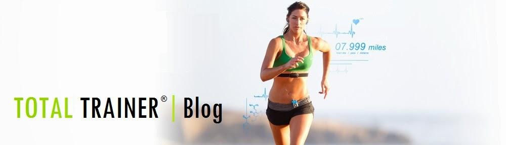 Dietas y deporte