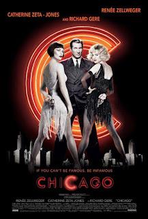 Chicago(Chicago)