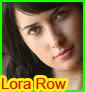 Lora Row