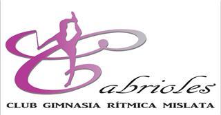 Club Gimnasia Rítmica Cabrioles Mislata