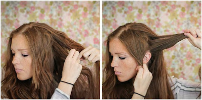 How-to-The-Hippie-Headband-Tutorial-1