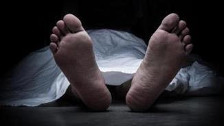 Apologeții morții: Franța a decis recent să legifereze donarea involuntară de organe