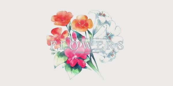 http://www.shopncsx.com/flowers.aspx