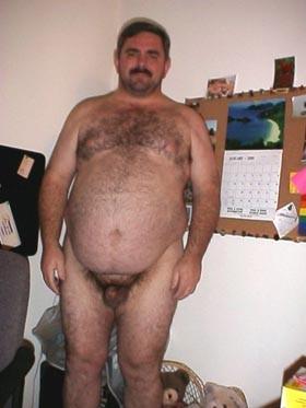 Amateur Turkey Nude Man Pics 70