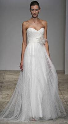 Colección-vestidos-novia